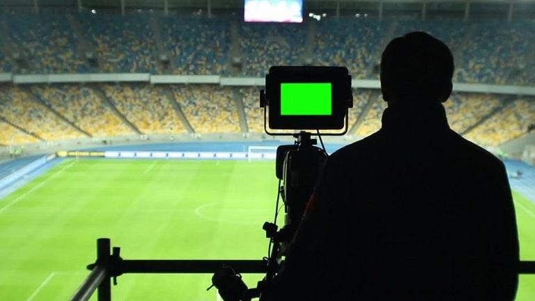 Τα ματς του Σαββάτου - Τι δείχνει η τηλεόραση