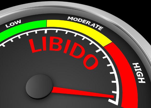 6 τρόποι που δεν φανταζόσουν, για να ενισχύσεις τη λίμπιντο